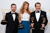 'Breaking Bad' and 'Modern Family' win Emmy Awards-Image1