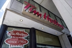 Tim Hortons plans Philippines expansion-Image1