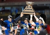 Van Gylswyk boot gives UBC 26-23 win-Image1