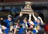 Van Gylswyk boot gives UBC 26-23 win-Image1