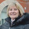 Collingwood Mayor Sandra Cooper