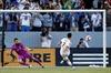 Keane scores hat trick as Galaxy shutout TFC-Image1