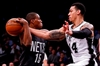 Spurs rout Nets 112-86 without Leonard, 3 other regulars-Image1