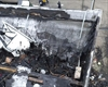 Recovery of fire victims winds down; investigation looms-Image1