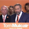 NDP focus on policing, Liberals target workplace hours