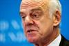 UN Ebola chief optimistic of future drop in cases-Image1