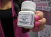 Drug industry links run deep in field of sexual medicine-Image1