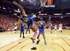Harden helps Rockets stay alive, beat Warriors 128-115-Image1