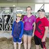 The future of dairy farming
