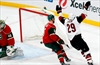 Niederreiter, Wild dodge letdown with 4-3 win over Coyotes-Image4