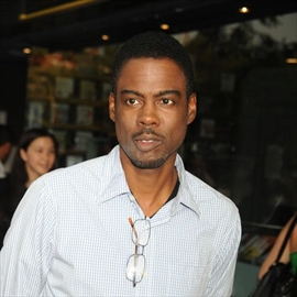 Chris Rock is scared of being hacked-Image1