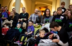 Medical pot only OK for sick kids failed by other drugs: MDs-Image1