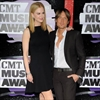 Keith Urban's blessed marriage-Image1