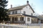 Joseph Schneider Haus