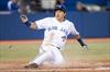 Blue Jays hope to have Kawasaki back-Image1