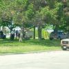 Conlin Road crash