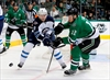 Trouba's trade request surprises Jets players-Image1