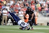 Maher gives Redblacks historic CFL home win-Image1