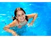 Maintaining proper pH balance in your pool is vital
