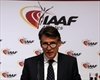 IOC offers full support for IAAF decision to ban Russians-Image2