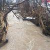 Grey Sauble Conservation Authority advises caution near rivers