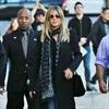 Matt Damon and Jennifer Aniston to present at Oscars -Image1