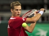 Canada set for Davis Cup showdown in Halifax-Image1