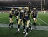 Willy solid as Blue Bombers beat Lions-Image1