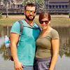 Uxbridge globetrotters explore Cambodia