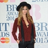 Cara Delevingne 'seeks career advice from Simon Cowell'-Image1