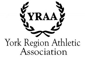 York Region Athletic Association