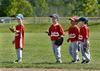 Stouffville Celebrates Baseball