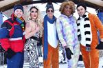 Blue Mountain Gay Ski Weekend