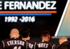 Memorial service set for Marlins pitcher Jose Fernandez-Image1