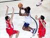USA wins basketball worlds, 129-92 over Serbia-Image1