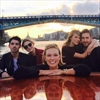 Taylor Swift double dates with ex Joe Jonas -Image1