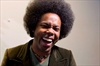Alex Cuba set for return to Grammys-Image1