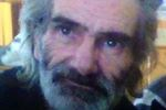 Police search for missing Wasaga Beach man