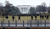 Drone crash at White House hints at worry-Image1