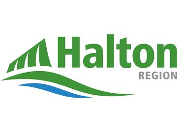 Halton's 2015 budget to include emergency planning