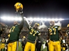 Eskimos record tidy profit from 2014 season-Image1