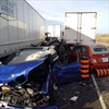 Brothers aged 10, 12 among 4 dead in 401 crash-Image1