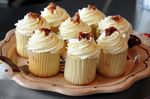 Cupcakes in Durham