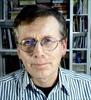 Dr. Tim Sly