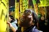 S. Korea's parliament sets up presidential impeachment vote-Image13