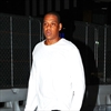 Jay Z and Kanye West falling out 'is shocking'-Image1