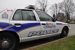 Orangeville Police Service