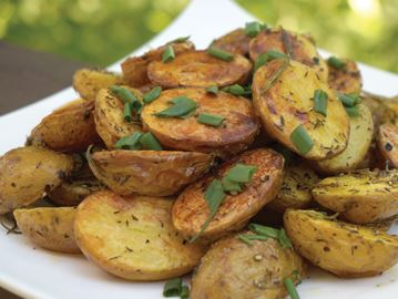 Bistro Fresh Gourmet Roasters