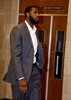 Oden faces October trial on battery charges-Image1