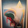 Lawren Harris exhibit at McMichael focuses on his abstract work